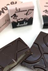 Le comptoir chocolat La petite cochonne - 20g