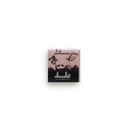 Le comptoir chocolat La bébé cochonne
