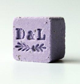 Dot & lil Bombe de bain Lavande & Hibiscus - vrac