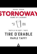 Sirop d'érable : RANG ST-LAURENT - STORNOWAY
