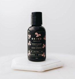 Bkind Déodorant naturel - Lavande et géranium