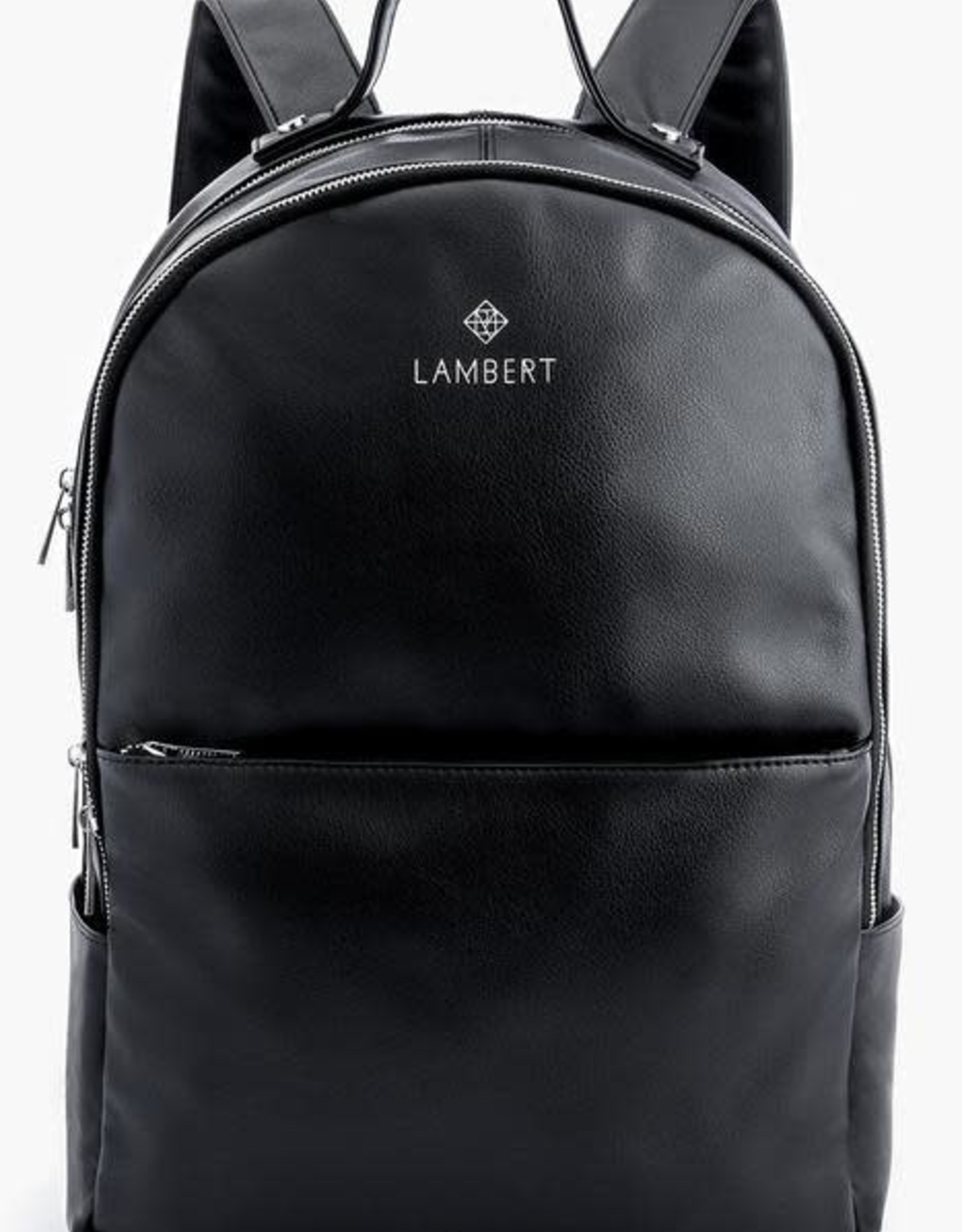 Lambert Charles Noir