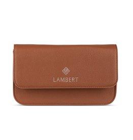 Lambert Sac 4-en-1 Gabrielle - Tan