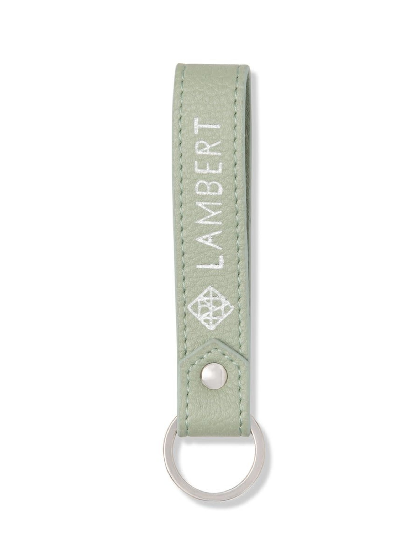 Lambert Chloé - Porte-clés Eucalyptus