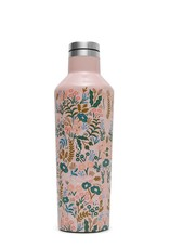 Bouteille Bouchon - Canteen Rose