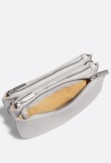 Pixie mood - Sac de taille - 3 compartiments Nuage
