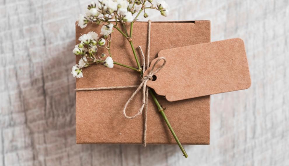Idées cadeaux pour femmes