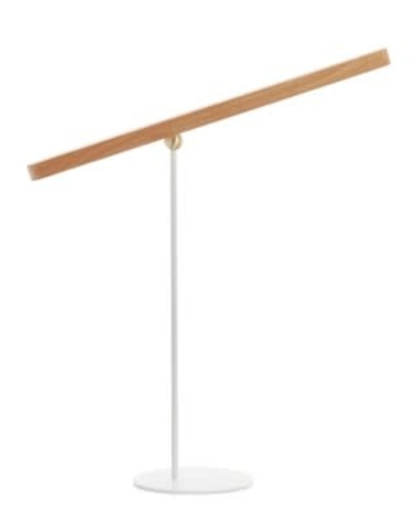 Lampe de table - Evanston LED