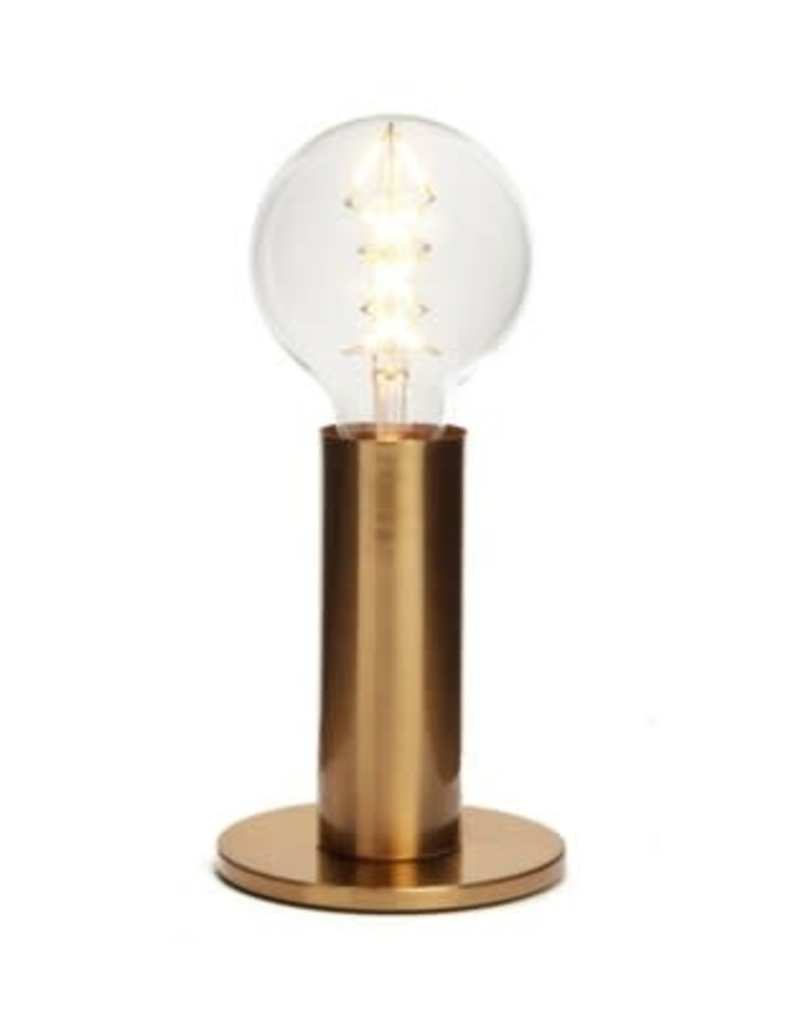 Lampe de table - Agnes