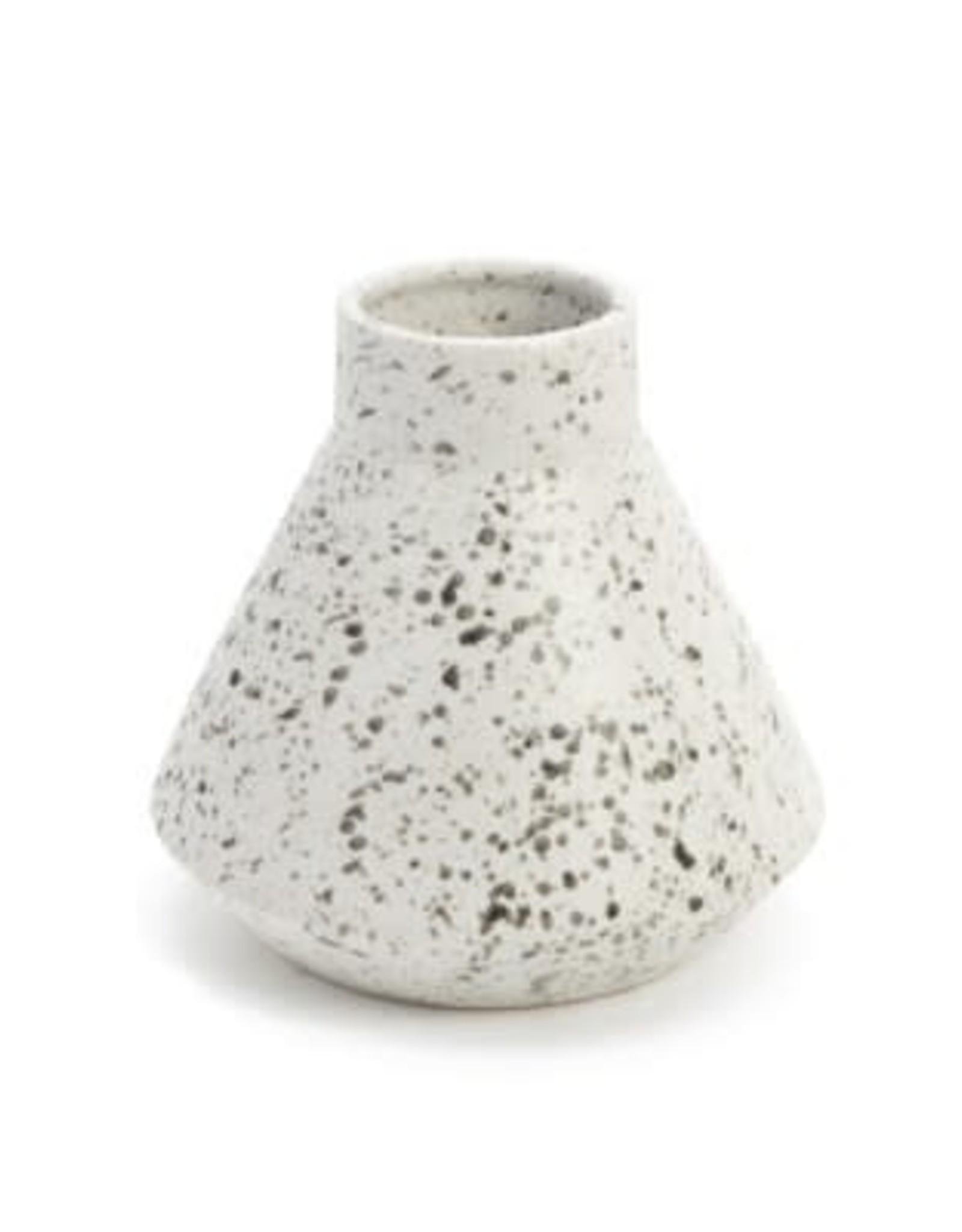 Vase Larry - Petit