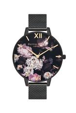 Olivia burton Montre - Signature Florals