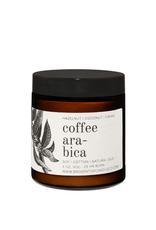 Broken Top Candle Bougie - Coffee arabica - 4oz