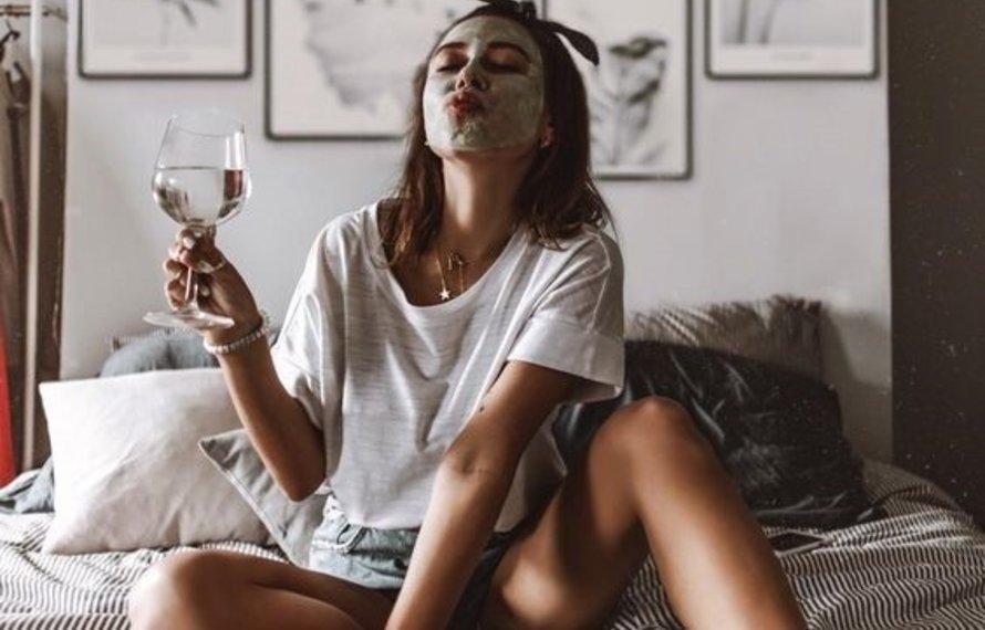 Les produits chouchous de La Bouticaire  pour une soirée selfcare réussie
