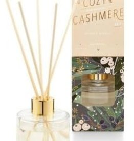Diffuseur - Tried & true - Cozy cashmere