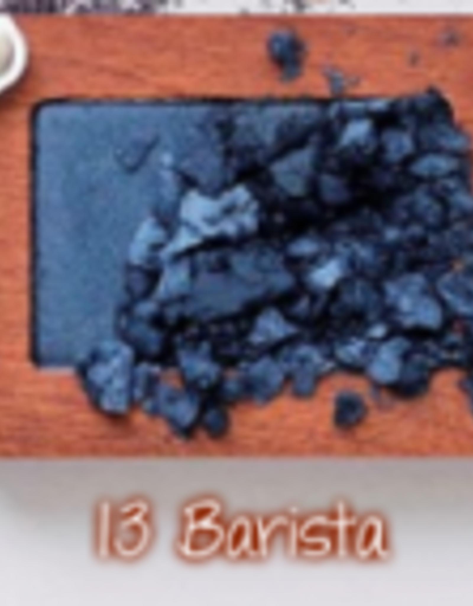 Maison Jacynthe Fard à paupières - Barista 13