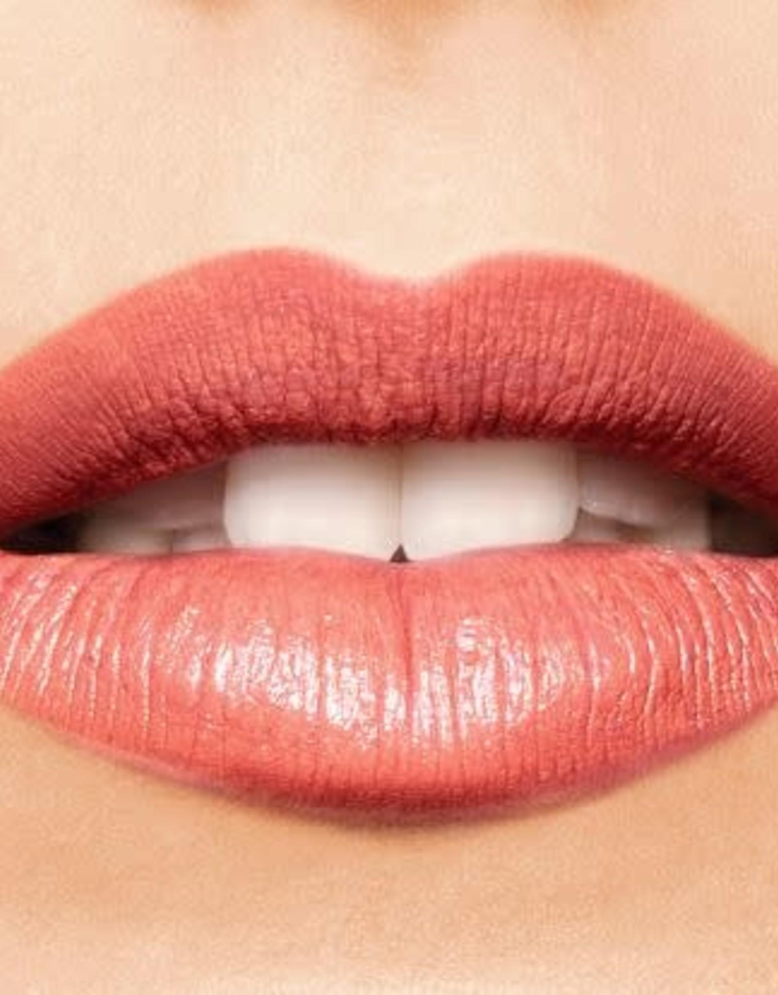 Maison Jacynthe Rouge à lèvres - Bliss 21