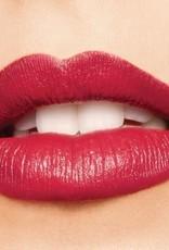 Maison Jacynthe Rouge à lèvres - Foxy 26