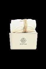 EcoTao Coffret PRESTIGE- 14 lingettes