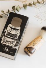 Savonnerie des Diligences Blaireau - Rugueux boutik