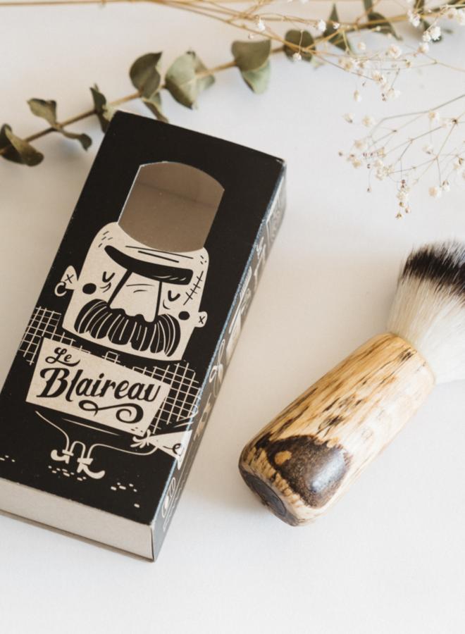 Blaireau - Rugueux boutik