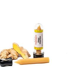 Food Crayon Coffret unitaire -  Gingembre