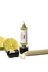 Food Crayon Coffret fusion - Lime, gingembre et ail noir