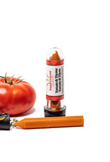 Food Crayon Coffret unitaire - Tomate & thym