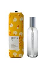 Lucia Parfum d'ambiance N°3 - Thé et miel