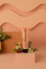 Bkind Exfoliant visage peau sensible - Enzymes de papaye
