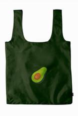 DOIY Sac réutilisable - Avocat