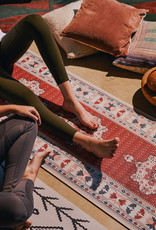 DOIY Tapis de yoga - Persan