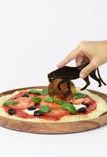 DOIY Coupe-pizza - Panthère