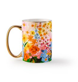 Rifle paper co. Tasse - Marguerite