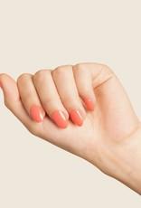 Bkind Vernis à ongles - Bellini