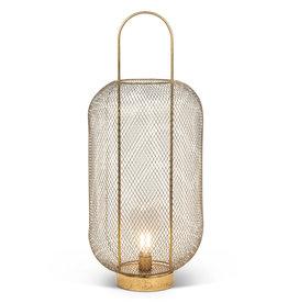 Lampe de table - Mesh - Grande
