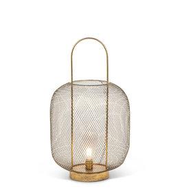 Lampe de table - Mesh - Petite