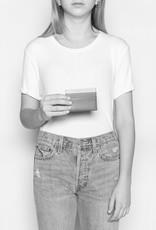 Pixie Mood Porte-cartes  Alex - Argile du désert