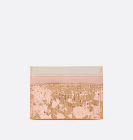 Pixie Mood Porte-cartes  Alex - Rose brumeux