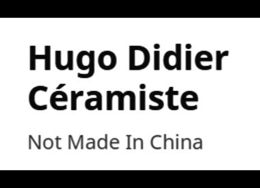 Hugo Didier