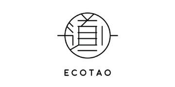 EcoTao