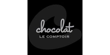 Le comptoir chocolat
