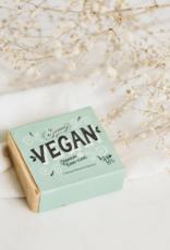 Savonnerie des Diligences Savon Vegan - Géranium et ylang-ylang