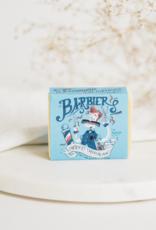 Savonnerie des Diligences Savon - Le barbier