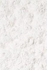 Bkind Masque à base d'algues - Chlorelle, aloès et ginkgo biloba