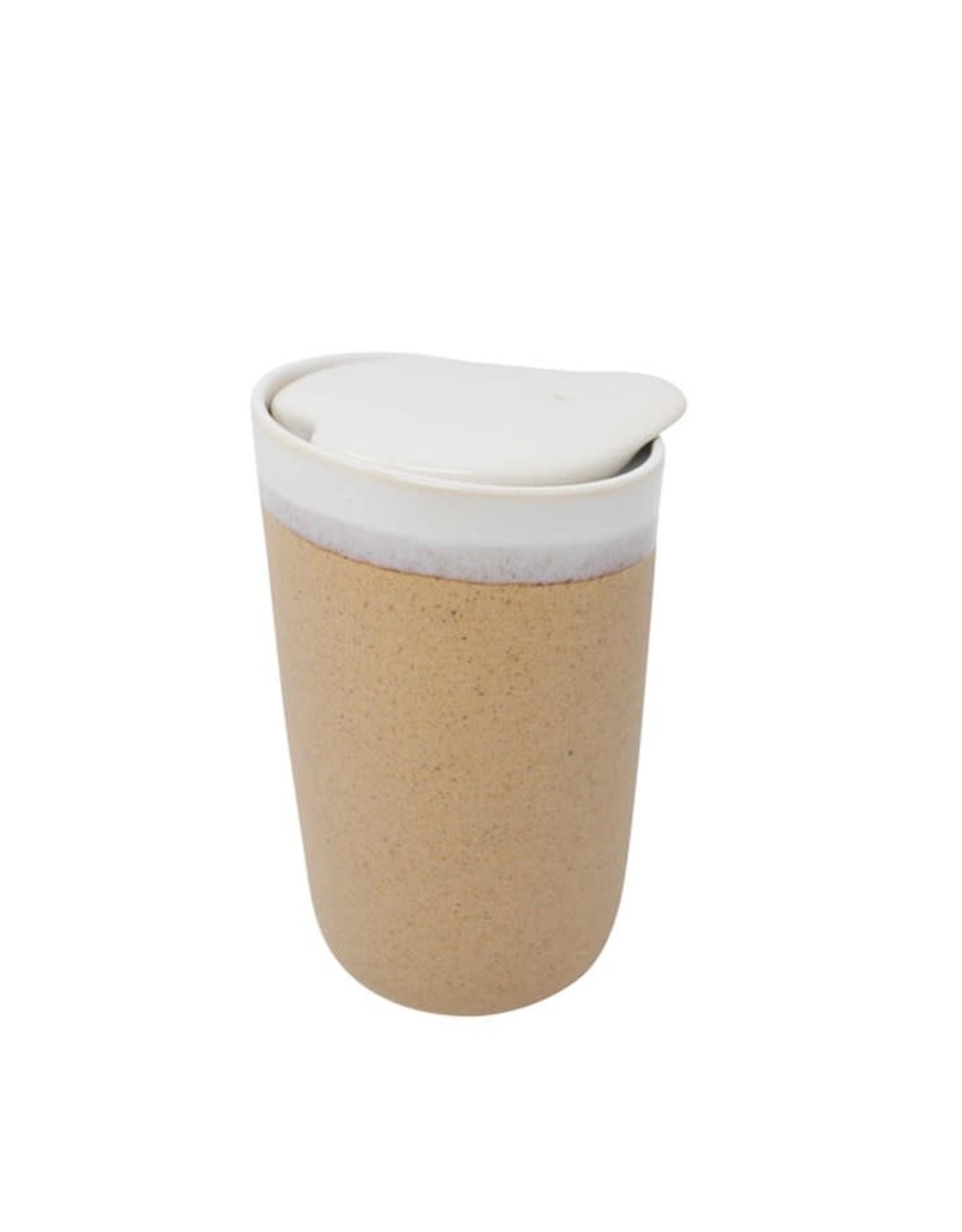 Verre à café - Kraft