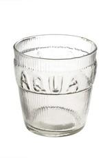 Verre à eau - Aqua
