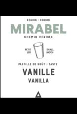 Sirop d'érable - Mirabel - 250 ml