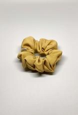 Boraly créations Chouchou - Lin jaune