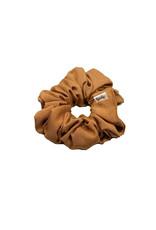 Boraly créations Chouchou - Lin orange brulé
