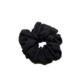 Boraly créations Chouchou - Lin noir